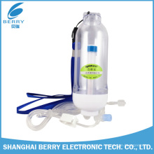 Portable Tumor Chemotherapy Analgesia Infusion Pump