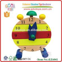 Reloj Juguetes Educativos