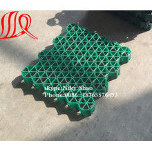 Plastic Grass Paver with Best Price