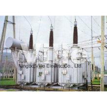 220kv Combinação Power Transformer