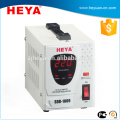 SDR-1000VA voltage regulator