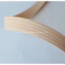 PVC Plastic Cabinet Edge Trim