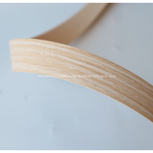 Кромка ПВХ пластиковый корпус