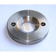Hochpräzisions-Fixierring für Kunststoffform (MQ2136)