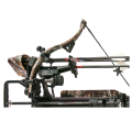 EXCALIBUR - ASSASSIN COMPOUND CROSSBOW