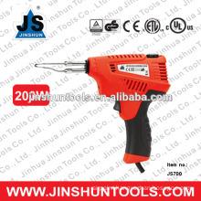 JS hot air soldering station JS700