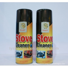 grill cleaner aerosol high effective spray