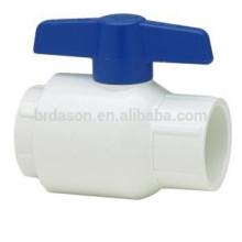 Energiesparende Hochfrequenzplastikschweißmaschine für PVC-Rohr