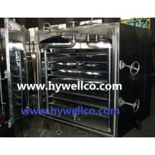 Hywell Vacuum Dryer