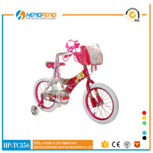 Alibaba express  baby cycle children bicycle