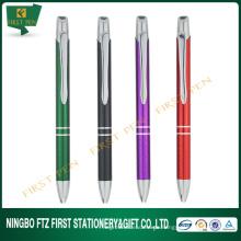 Firmenname Kugelschreiber-Mechanismus