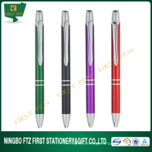 Company Name Ball Point Pen Mechanism