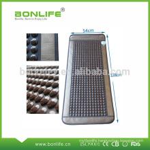 Thermal Tourmaline Mattress hard mattress