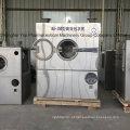 Máquina de revestimento de filme de comprimido farmacêutico de alta eficiência (BG-150)