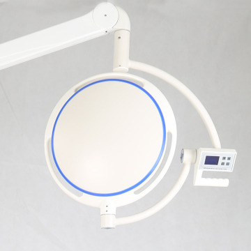 Big+brand+Led+shadowless+operating+surgical+lamp