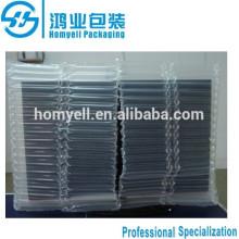 screen monitor shipping protector packaging