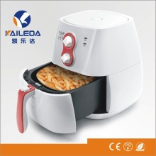Hottest promotion digital air fryer air fryer accessories with CE and RoHS approved
