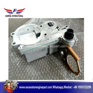 Deutz BFM1013 Engine Parts Actuator 02113598