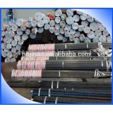 A179 / A179M-90a Холоднотянутая круглая отожженная бесшовная стальная труба