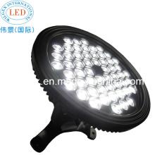 54X3w LED Underwater Lights / Swimming Pool Lights