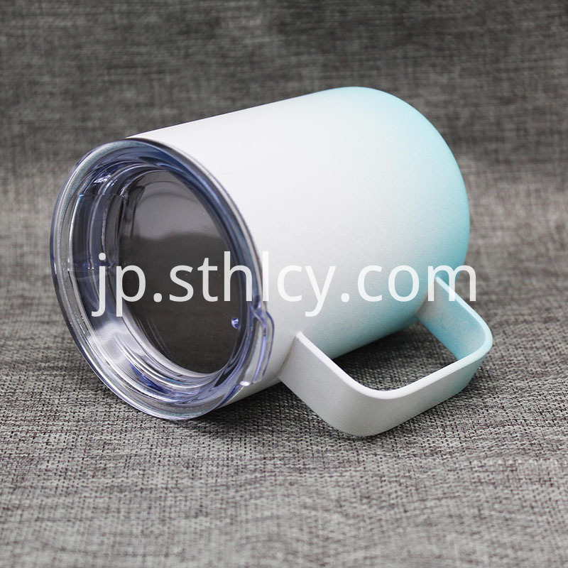 Hot Selling Stainless Steel Camping Tumbler
