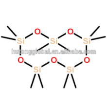 Ciclopentasiloxano / 541-02-6