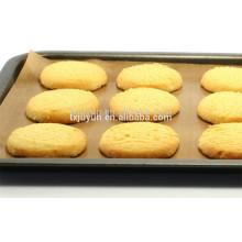 Антипригарная выпечка для печенья