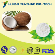 Spray-drying coconut powder coconut milk powder Free sample