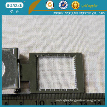 Plain Weave Polyester Woven Resin Interlining