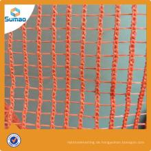 Design Vogelkäfig Netting China Vogelkäfig