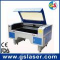 Talla de madera y máquina de corte GS1490 60W