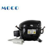 China 10 years manufacture supply 134a best hermetic refrigeration compressor