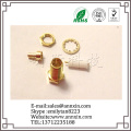 Contemporary Best-Selling rf connector rp sma jack