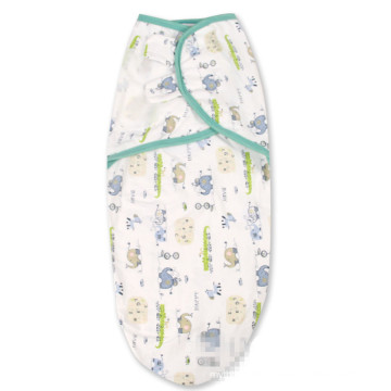 convenient baby swaddle adjustable blanket infant swaddle wrap