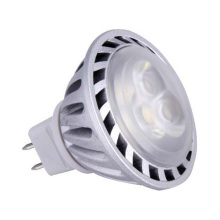 MR16 3X1W LED Spotlight