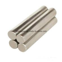 Высокопроизводительные постоянные магнитные стержни NdFeB для промышленных