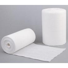 Rouleau d'eau absorbant 100% coton absorbant