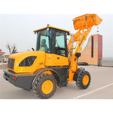 ZL918A Wheel loader -Engineering machinery