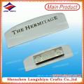 Fabrik Direktverkauf Enamel Pin Abzeichen mit Magnet