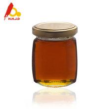 Entrega rápida melhor mel fresco pente
