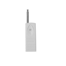 FBMC619 ​Overhead Magnetic Door Contact Reed Switch