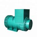 Дешевые оптовая продажа высокая скорость электрический 220В генератор альтернатор 3 участков