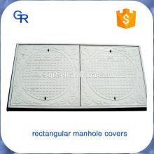 Alta qualidade e hot-sale FRP / GRP tampa de bueiro