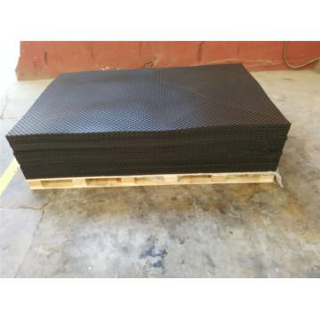 High Quality Rubber Horse Stable Mat, Rubber Cow Mat Manufacturer
