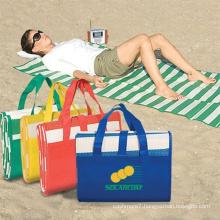 OEM Picnic Outdoor Picnic Mat Foldable Beach Blanket Mat