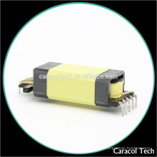 Power Ferrite Switching Power EDR2510 Transformer For Household Appliances