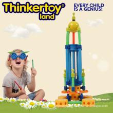 Brinquedos Educativos Brinquedos Plásticos Internos