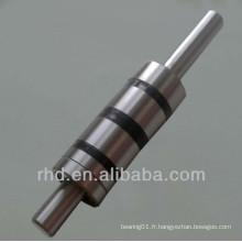 Palier de rotor de machine textile PLC73-1-14