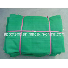 Green Shade Net