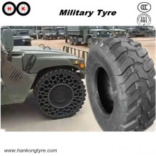 Military Tyre, 14.00r20 Tyre, Radial 14.00r20 Tyre